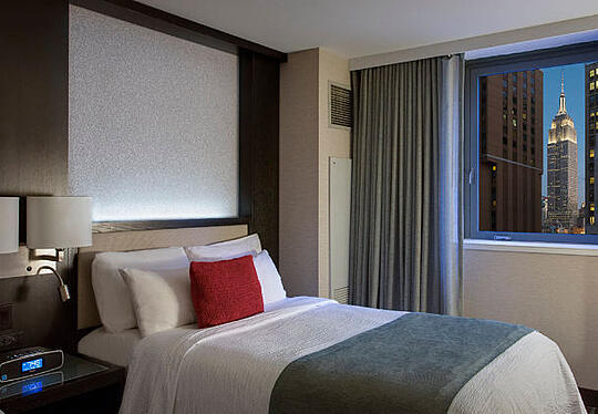 Marriott Room with Empire State Building View.jpg
